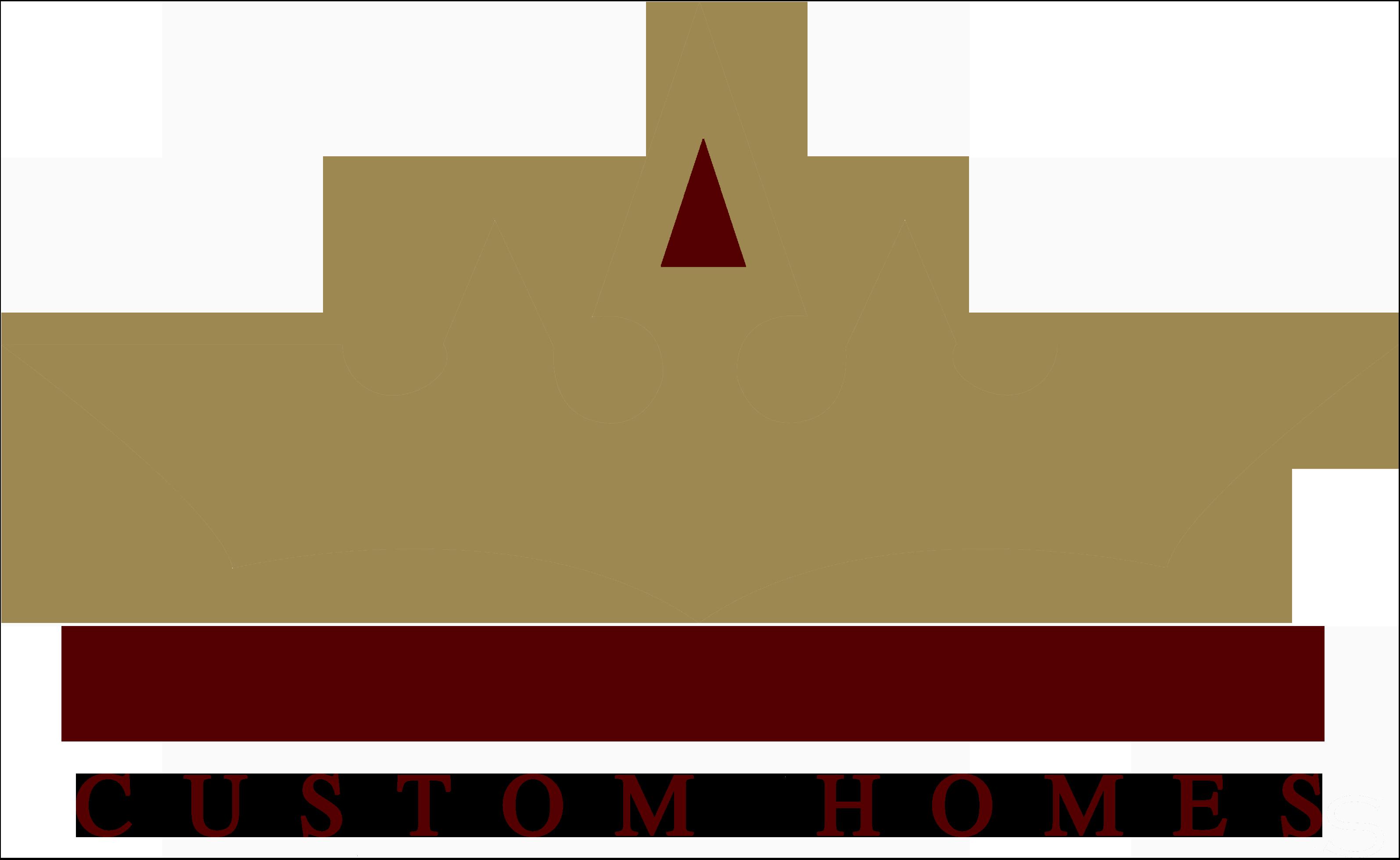 Monarch Custom Homes